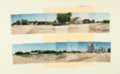 Kansas Film Commission site photographs, towns Ada - Bunker Hill - 7