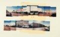 Kansas Film Commission site photographs, towns Ada - Bunker Hill - 11