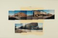 Kansas Film Commission site photographs, towns Caldwell - Everest - 2