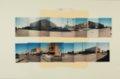 Kansas Film Commission site photographs, towns Caldwell - Everest - 3