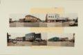Kansas Film Commission site photographs, towns Caldwell - Everest - 7