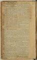 P. P. Wilcox scrapbooks - 3