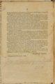 P. P. Wilcox scrapbooks - 11