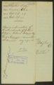 Charles Miller to Kansas Adjutant General - 5