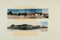 Kansas Film Commission site photographs, towns Fall River - Hutchinson - 3