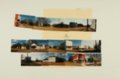 Kansas Film Commission site photographs, towns Fall River - Hutchinson - 6