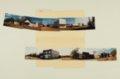 Kansas Film Commission site photographs, towns Fall River - Hutchinson - 8