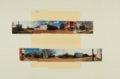 Kansas Film Commission site photographs, towns Fall River - Hutchinson - 9