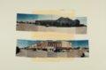 Kansas Film Commission site photographs, towns Fall River - Hutchinson - 11