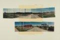 Kansas Film Commission site photographs, towns Fall River - Hutchinson - 12