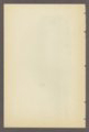 Biennial report of the State Reform School, 1890 - Blank Page