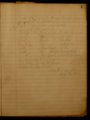 Minutes of the McPherson Chapter of the Woman's Christian Temperance Union - 1