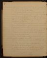 Minutes of the McPherson Chapter of the Woman's Christian Temperance Union - 2