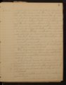 Minutes of the McPherson Chapter of the Woman's Christian Temperance Union - 5