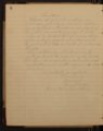 Minutes of the McPherson Chapter of the Woman's Christian Temperance Union - 6