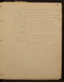 Minutes of the McPherson Chapter of the Woman's Christian Temperance Union - 7