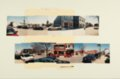 Kansas Film Commission site photographs, towns Leavenworth-Norway - 3
