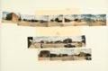 Kansas Film Commission site photographs, towns Leavenworth-Norway - 9