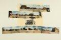 Kansas Film Commission site photographs, towns Leavenworth-Norway - 11