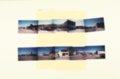 Kansas Film Commission site photographs, towns Oakley - Syracuse - 3
