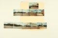 Kansas Film Commission site photographs, towns Oakley - Syracuse - 7