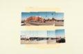Kansas Film Commission site photographs, towns Oakley - Syracuse - 9