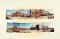 Kansas Film Commission site photographs, towns Oakley - Syracuse - 10