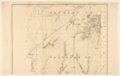 Missouri River, Fort Scott and Gulf Railroad map of the Cherokee neutral lands, Kansas - 2