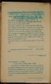 Kansas State Temperance Union legal documents - 2