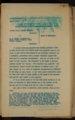 Kansas State Temperance Union legal documents - 3