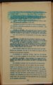 Kansas State Temperance Union legal documents - 4