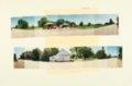 Kansas Film Commission site photographs, towns Talmage - Zurich - 6
