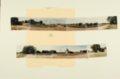 Kansas Film Commission site photographs, towns Talmage - Zurich - 10