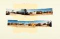 Kansas Film Commission site photographs, towns Talmage - Zurich - 12