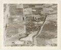Aerial view of the Topeka Juvenile Correctional Facility in Topeka, Kansas