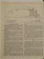 Kansas Emergency Relief Committee, bulletin 72 - 2