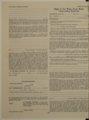 Kansas Emergency Relief Committee, bulletin 72 - 6