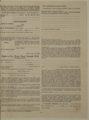 Kansas Emergency Relief Committee, bulletin 72 - 7