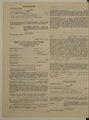 Kansas Emergency Relief Committee, bulletin 72 - 8