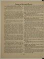 Kansas Emergency Relief Committee, bulletin 78 - 2