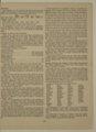 Kansas Emergency Relief Committee, bulletin 78 - 3