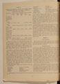 Kansas Emergency Relief Committee, bulletin 167 - 6