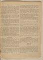Kansas Emergency Relief Committee, bulletin 167 - 7