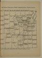 Kansas Emergency Relief Committee, bulletin 167 - 11