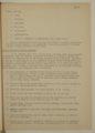 Manual of procedure, engineering department - 2