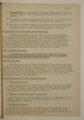 Manual of procedure, engineering department - 3