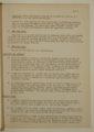 Manual of procedure, engineering department - 5
