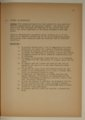 Playground manual, outline of instruction for playground management - 2
