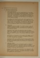 Playground manual, outline of instruction for playground management - 3