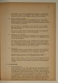 Playground manual, outline of instruction for playground management - 4